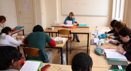 CEFIG - reportage 9-11-2010 042