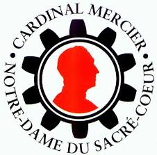 Institut Cardinal Mercier