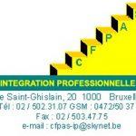 CFPas
