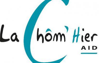 ChomHier