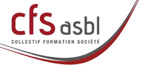CFS asbl