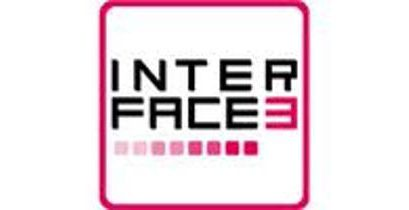 Interface 3